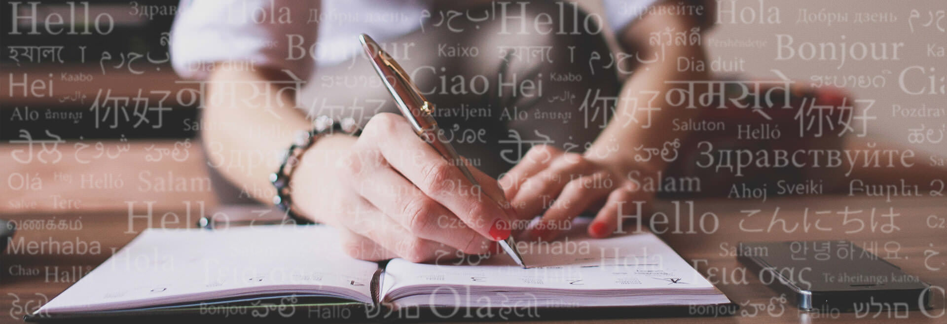 traduceri-legalizate